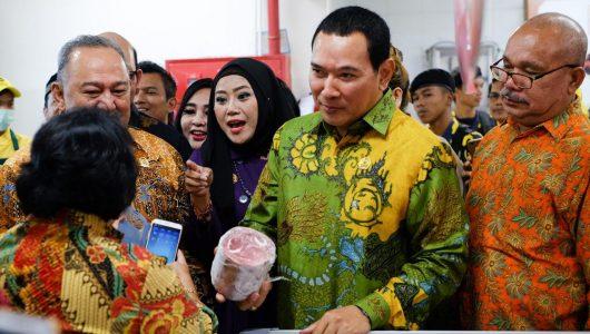 Tommy Soeharto Sebut Selama Reformasi, Korupsi Jadi Pemenang Utama