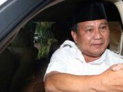 tim-jokowi-sindir-prabowo-soal-indonesia-bubar-beliau-peramal-atau-dukun
